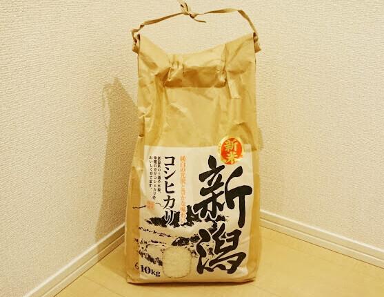 niigata_koshihikari