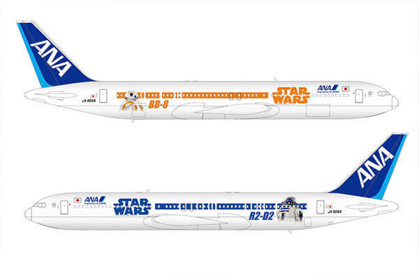 starwarsjet