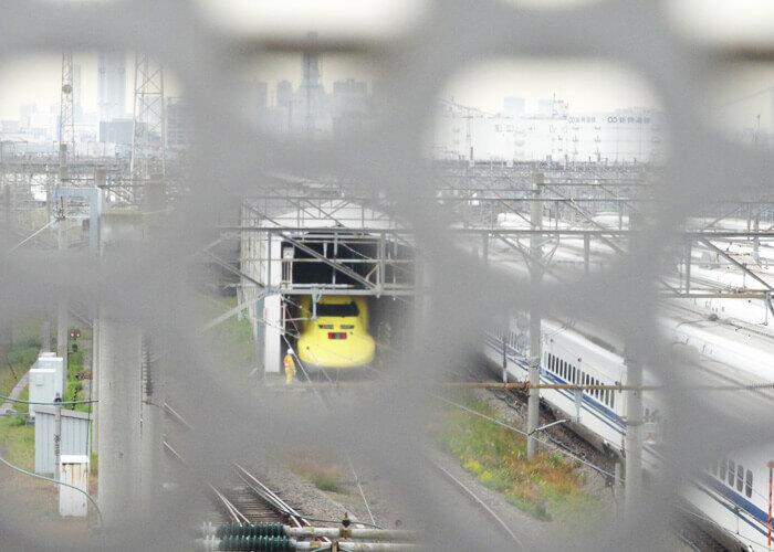 rail-yard-3