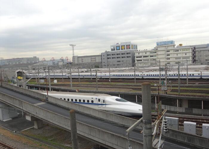 rail-yard-4