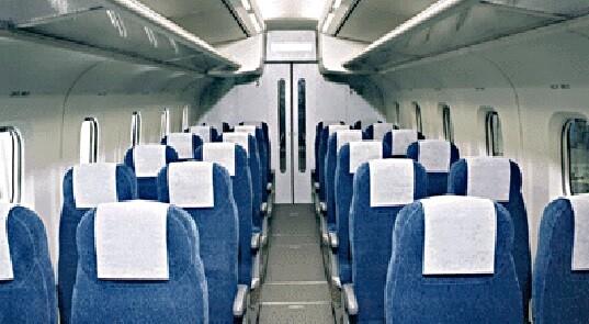 mlx01-seat