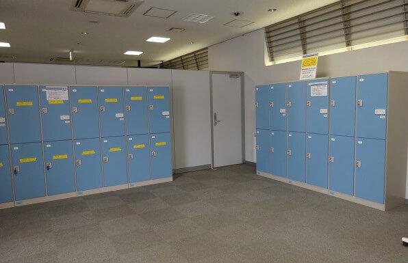 locker-4