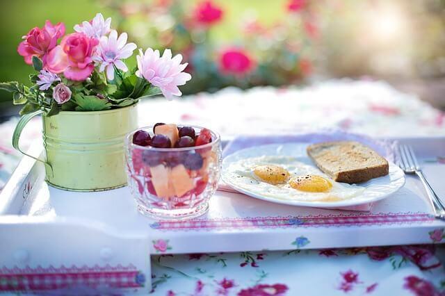 breakfast-848313_640