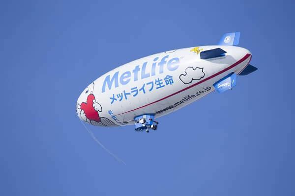 metlife-3