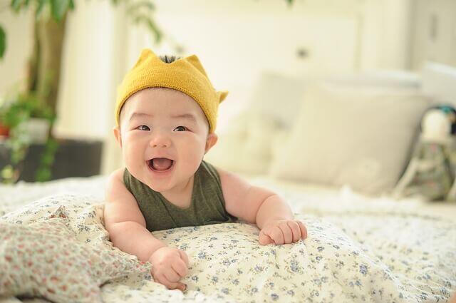 baby-1270031_640