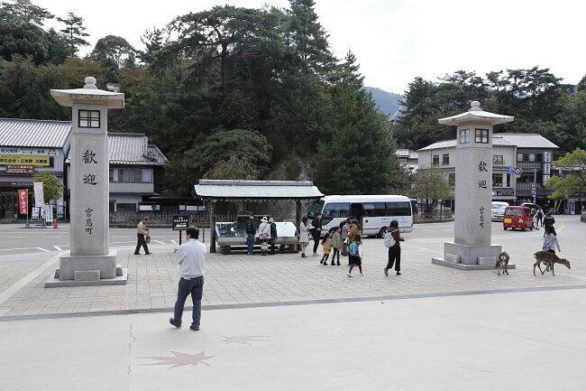 miyajima-20