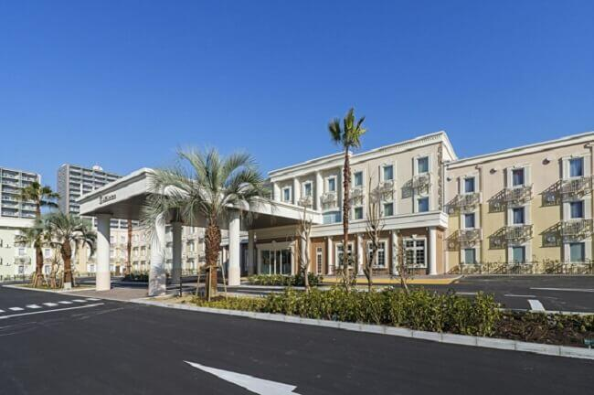 daiwa-hotel-1