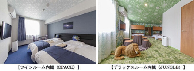 daiwa-hotel-4